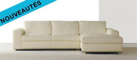 canapé d angle pour petit salon canape d angle pour petit salon 8 canap s d co pour un