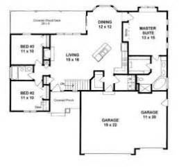 house plans     square feet page  ranch house plans empty nester house plans