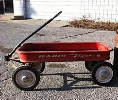toy wagons images  pinterest