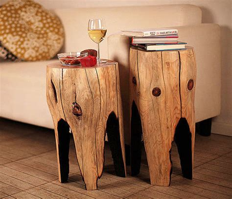 reclaimed wood coffee table set   wooden furniture