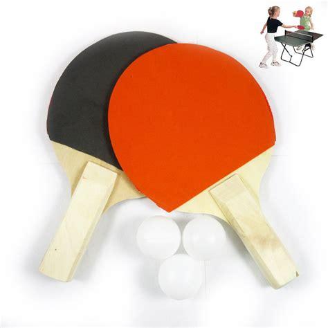 stiga classic  player table tennis set walmartcom