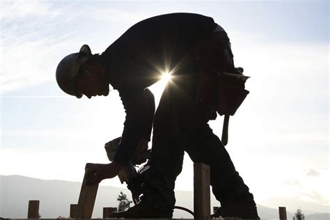 ONCAP to acquire roofing contractor Tecta America for $130 ...