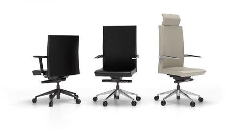 meilleur bureau 30 meilleur de fauteuil bureau ergonomique cuir shdy7