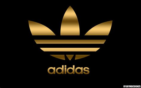 Cool Adidas Wallpapers