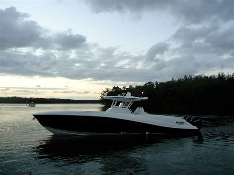 Craigslist Key West Florida Boats by Ft Lauderdale To Key West By Boat The Hull Lobster
