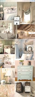 shabby chic bedroom ideas shabby chic bedroom ideas and decor inspiration home tree atlas