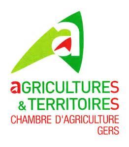 Chambre D Agriculture Du Gers Installation partenaires gers seminaires gers incentive mariages
