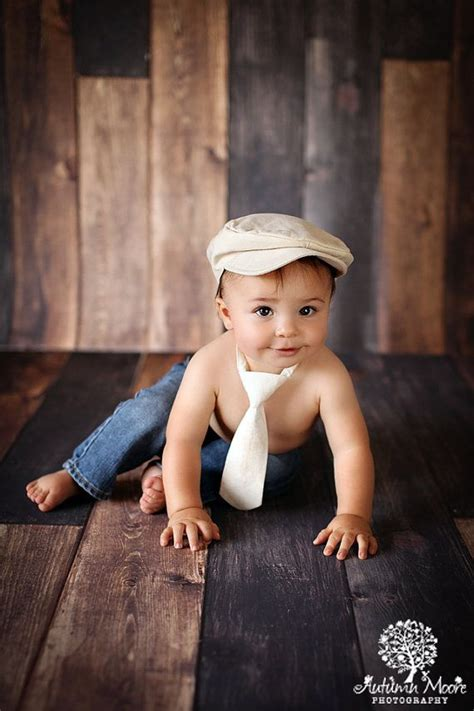 toddler photography poses ideas  pinterest