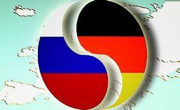 можно ли россиянам заехать на украину в белоруссию