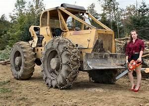Minimalist Garden Tractor Wiring       Gear Forum At Permies