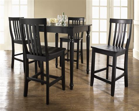 target kitchen tables target kitchen table and chairs images bar height dining