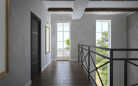 ringhiera balconi iattarelli ringhiere per scale roma ringhiere balconi