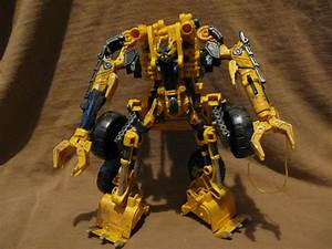 Transformers Devastator Toy Related Keywords ...