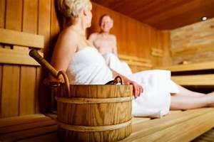 Schwitzen In Der Schwangerschaft : sauna schwitzen sie sich gesund ~ Whattoseeinmadrid.com Haus und Dekorationen