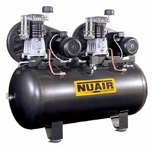 Accessoire Pour Compresseur D Air : compresseur d 39 air bi tag cuve de 500 litres moteur ~ Edinachiropracticcenter.com Idées de Décoration
