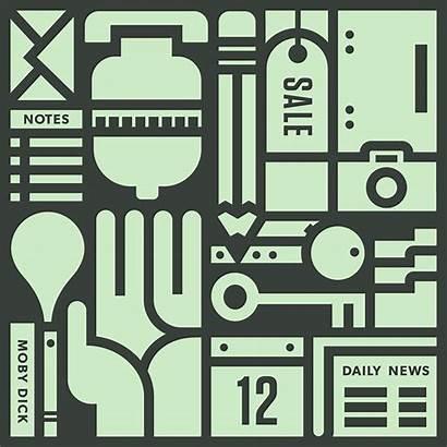 Wired Mike Graphic Magazine Mcquade Mikemcquade