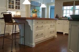 72 luxurious custom kitchen island designs page 3 of 14 for Some tips for custom kitchen island ideas
