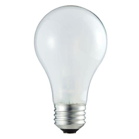 philips 100w equivalent eco incandescent a19 soft white