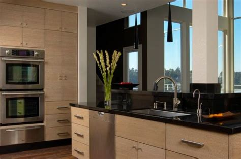 asian kitchen cabinets asian kitchen designs pictures and inspiration 1366
