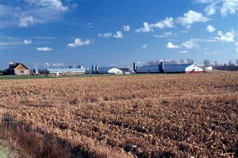 cr it agricole si e social l agriculture sociétés et territoires
