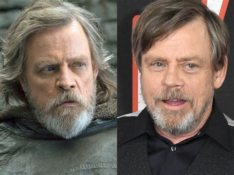 mark hamill email mark hamill regrets bad mouthing star wars the last jedi