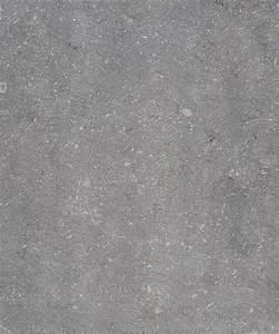 La Pierre Bleue : carrieres de la pierre bleue belge s a pierre et marbres ~ Melissatoandfro.com Idées de Décoration