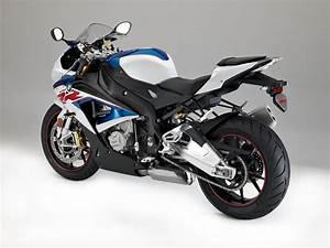 Bmw S1000rr 2019 : 2019 bmw s1000rr guide total motorcycle ~ Medecine-chirurgie-esthetiques.com Avis de Voitures