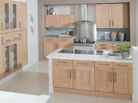 deco cuisine bois 485634 penmie bee