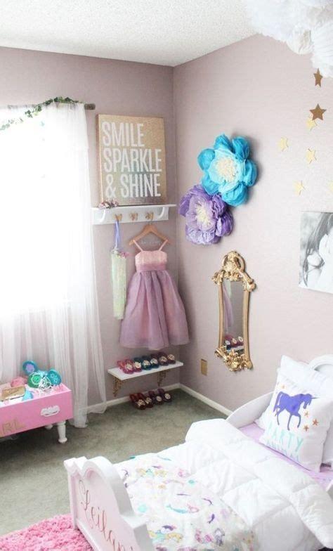 Deko Ideen Mädchenzimmer by M 228 Dchenzimmer Wanddeko