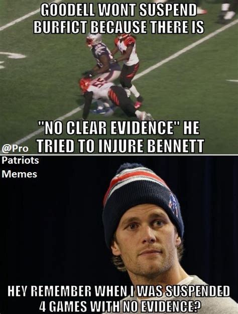 New England Memes - 251 best official new england patriots fan community board images on pinterest patriots fans