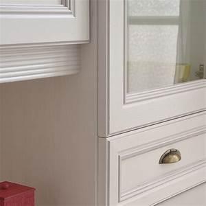 Esszimmerschrank Weiß Hochglanz : esszimmerschrank wei 182x198x51cm kiefer wei nb schrank landhaus lisa 6 ~ Frokenaadalensverden.com Haus und Dekorationen