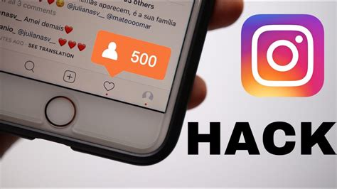 How To Get More Followers On Instagram Cheat Smboost