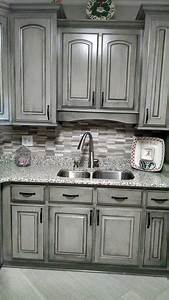 the 25 best valspar gray ideas on pinterest With kitchen colors with white cabinets with ren wil wall art