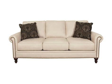 england sectional sofa reviews england sofa england walters sofa with nailhead trim
