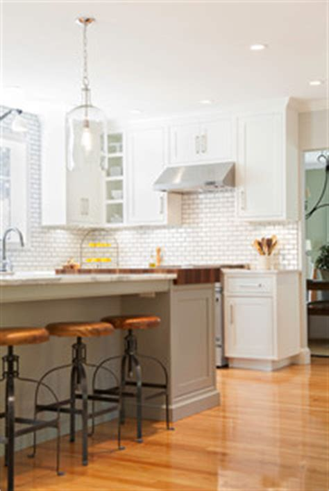 kitchen pantry cabinets for swanson farmhouse kitchen boston by pennville 8377