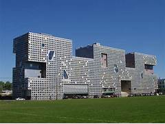 MIT Wallpapers Backgrounds Massachusetts Institute Of Technology Pratishthan S College Of Engineering VPCOE Pune Campus 4 Colleges Best Architecture Colleges In India Engineering Colleges Top Engineering Colleges In Trichy 2015