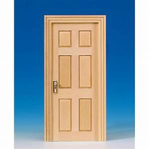 Frühlingskränze Für Die Tür : t r attrappe ideal f r die modul box 60310 ~ Michelbontemps.com Haus und Dekorationen