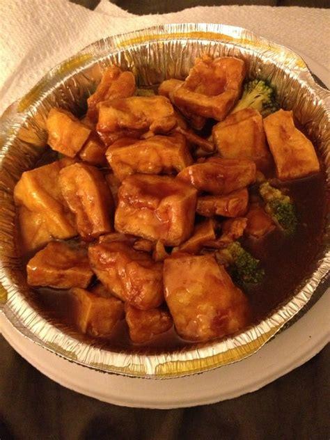 wai wah kitchen chinese   main st sayville ny