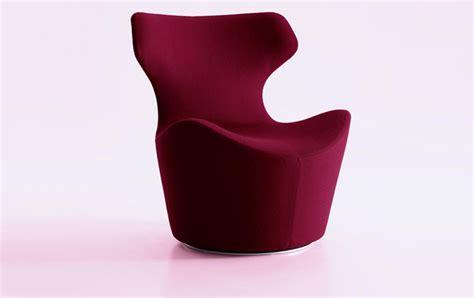 Kleine Sessel Design by Kleiner Ohrensessel Kleine Sessel Frs Bro With Kleiner