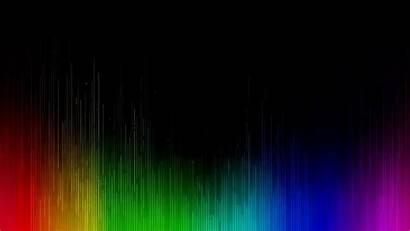 Razer Chroma Rgb Wallpapers Spectrum Wallpaperaccess Cycling