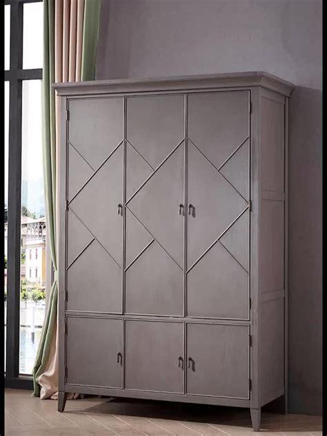 Wardrobe Manufacturers by Wardrobe Manufacturers Direct Wardrobe Mirror Sliding Door