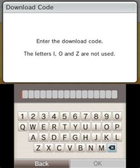 Themes Codes How To Themes Using A Code Nintendo