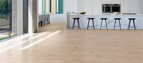 Vinyl Flooring Collection Including Wood   Stone At Carpet