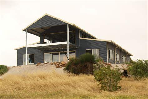 shed kit homes wa lodges and livable barns ranbuild