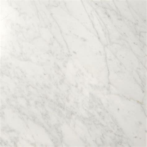 marbre beltrami