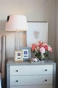 fleurs printemps idees originales pour une belle deco With chambre bébé design avec fleurs fraiches
