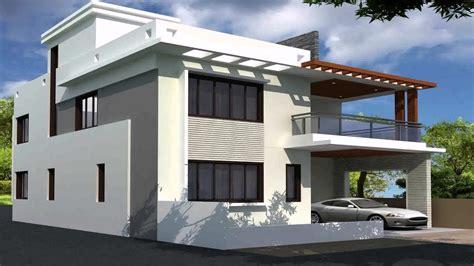 walk out basement floor plans free modern house plans luxamcc