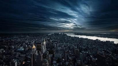 1080p Wallpapers Rich Fotolip