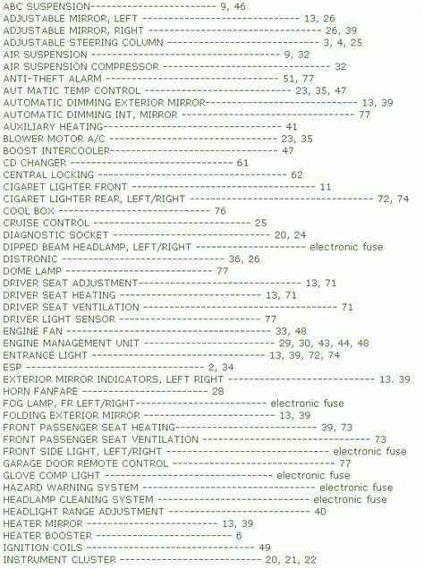 download parrot ck3100 wiring diagram pdf