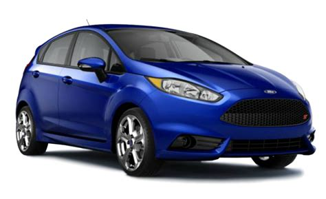 2015 Ford Ka Review Best Price  Futucars, Concept Car Reviews